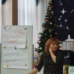 Кононюк Лідія Миколаївна
