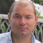 Носков Павло Валентинович