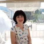 Тамадаєва Марина Валеріївна