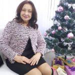 Лугова Тетяна Олександрівна