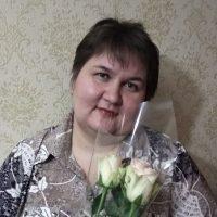 Рева Інна Іванівна