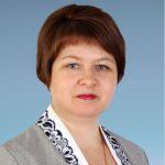 Зеленська Ольга Юріївна