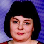 Пічкурова Олена Сергіївна