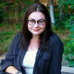Шевченко Ірина Сергіївна