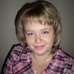 Симиряко Ольга Юріївна