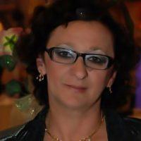 Сiкачова Ольга  Сергіївна