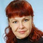 Попелянець Олена Вікторівна