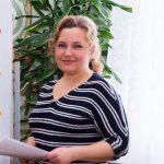 Чугай Ірина Миколаївна