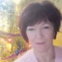Кравець Олена Анатоліївна