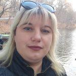 Сулєва Лілія Дмитрівна