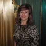 Бойко Ірина Іванівна