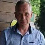 Ільченко Сергій Миколайович