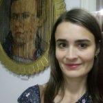 Книш Марія Василівна