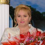Фокіна Катерина Іванівна