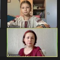 Куликова Юлія Григорівна