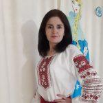 Вашкель Анжела Вікторівна