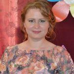 Карпенко Катерина Олексіївна
