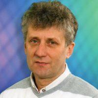 Ситник Леонід Миколайович
