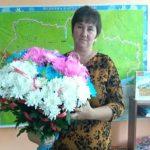 Бабій Оля Володимирівна