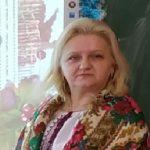 Романів Галина Ярославівна