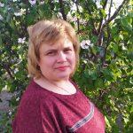 Юренко Ольга Сергіївна