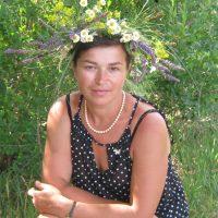 Білокінь Катерина Миколаївна