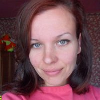 Галат Наталія Костянтинівна