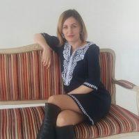 Федорук Юлія Віталіївна