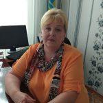 Замма Людмила Олександрівна
