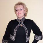 Добрознай Інна Cтаніславівна