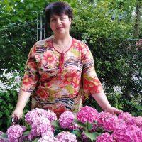 Фіщук Тетяна Миколаївна