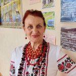 Катанова Катерина Миколаївна