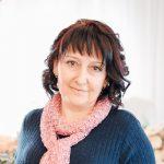 Лепетун Тетяна Миколаївна