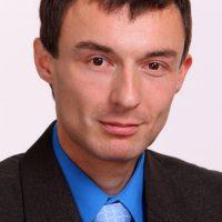 Гапєєв Леонід Володимирович
