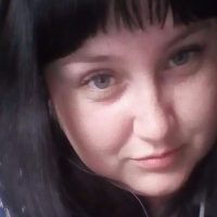 Кутявина Анна Олександрівна