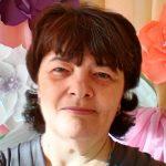 Рагуліна Наталя Валентинівна