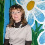 Резнік Наталія Олександрівна
