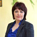 Ткачук Надія Миколаївна