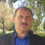 Козаченко Михайло Борисович