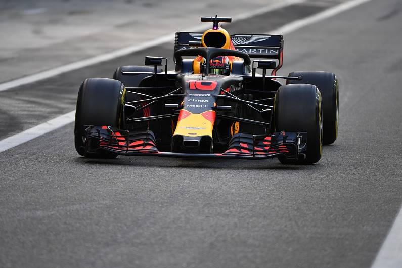 Red Bull Racing: Pierre Gasly: Red Bull 2019 F1 shot payback for snub after GP2.  Pierre Gasly feels his...