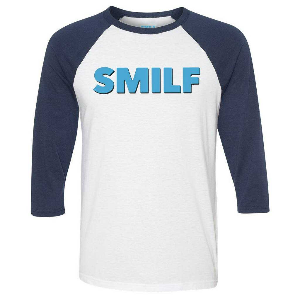SMILF: Welcome to the Showtime Official Store! Shop online for Showtime merchandise, t-shirts,...