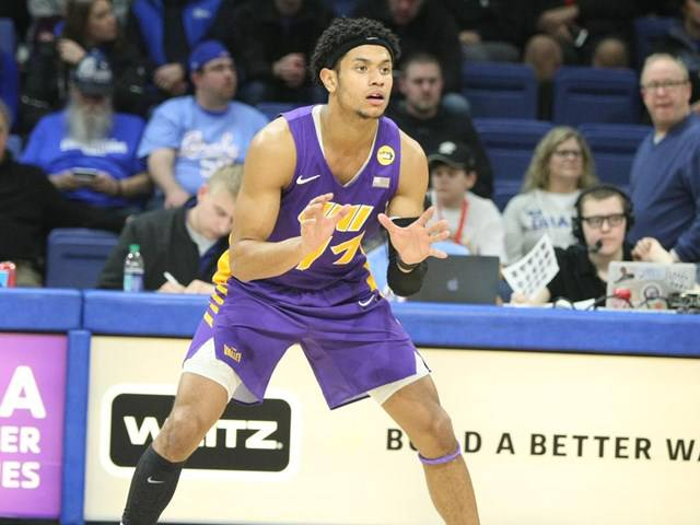 Northern Iowa Panthers NCAA Basketball: We have a midweek matchup in McLeod! Your Panthers are looking to protect home court ag...