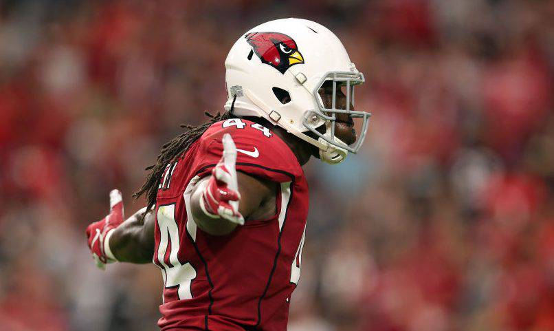 New York Giants: Giants agree to terms with Markus Golden.  The Giants have agreed to terms with outside...