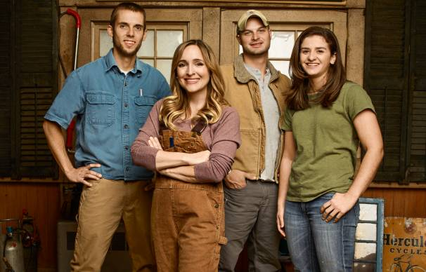 This Old House: Learn more about how #TOHGenNeXT is working to close the skills gap! https://t.co/E9M5h...