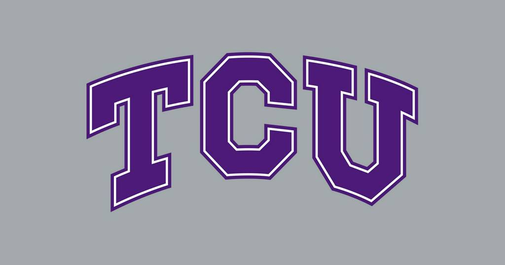 TCU Horned Frogs NCAA Basketball: TCU basketball scores commitment from Tennessee-Chattanooga transfer Kevin Easley.  TCU...