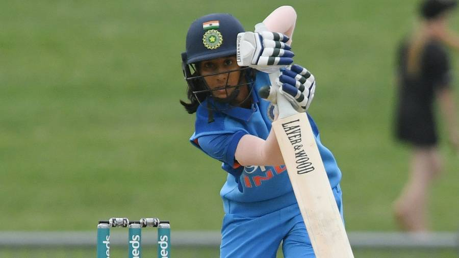 Cricket: Jemima Rodrigues guides Diamonds to win over reigning champions.  Surrey Stars struggle...