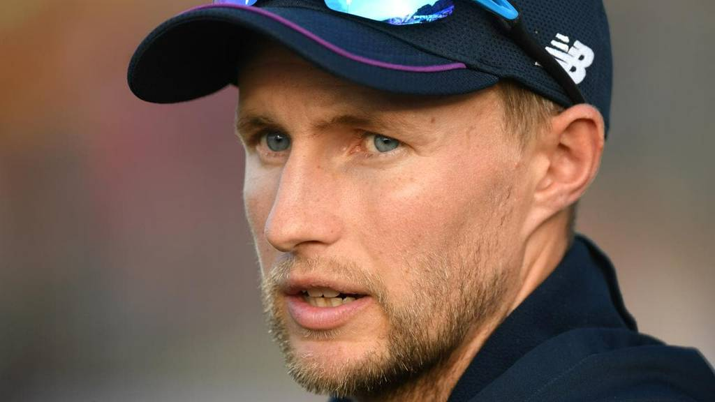 Pat Cummins: Joe Root says Steve Smith was the only Ashes difference. What about Pat Cummins, Josh H...