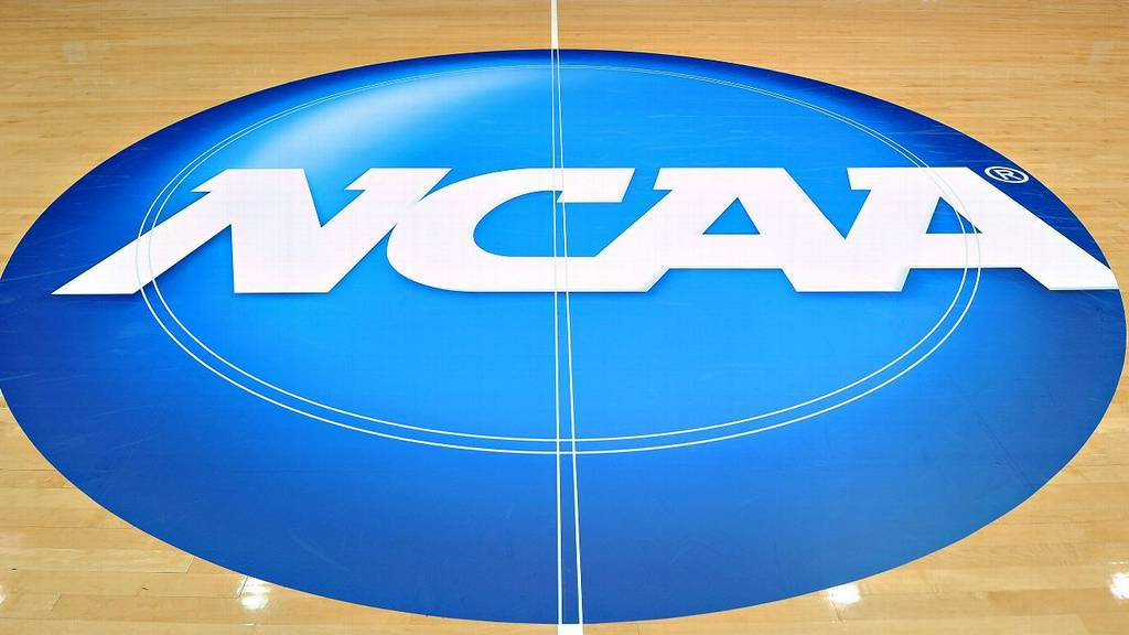 NCAA March Madness: NCAA asks California to deny Fair Pay to Play Act.  While the NCAA opposes the Fair Pay...