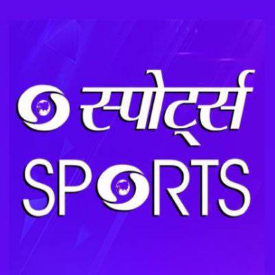 Mithali Raj: Thank you �.  Doordarshan Sports on Twitter: 'All the best @M_Raj03 for your future a...