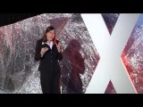 【TED】學習如何學習 (Learning how to learn | Barbara Oakley | TEDxOaklandUniversity) Image
